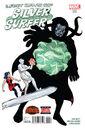 Silver Surfer Vol 7 13.jpg