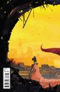 Planet Hulk Vol 1 3 Landscape Variant (Back Cover).jpg