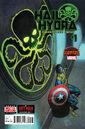 Hail Hydra Vol 1 1.jpg