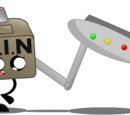 P.A.I.N Box