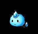 Blue Passa (Gear)