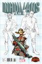 Inhumans Attilan Rising Vol 1 3 Design Variant.jpg