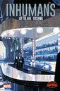 Inhumans Attilan Rising Vol 1 3 Landscape Variant.jpg