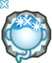 Ice Tower BTDX.png