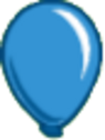Blue Bloon BTDX.png