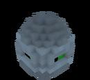 Botnik Egg