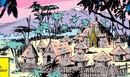 N'Jadaka Village from Jungle Action Vol 2 11 001.jpg