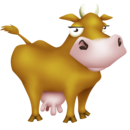 Cow.png