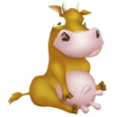 Cow Full.png