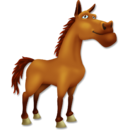 Bay Horse.png