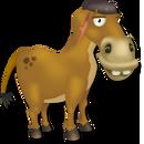Anatolian Donkey.png