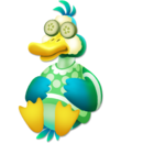 Duck Cucumber.png