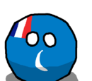 French Mandate for Syria and the Lebanonball