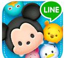 Disney Tsum Tsum (game)