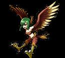Harpy (Gear)