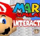 Mario Simulator Interactive! (500k Subscribers)