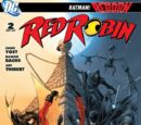 Red Robin (2)