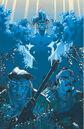 Stormwatch Team Achilles Vol 1 12 Textless.jpg