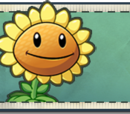 Plants vs. Zombies 2 Seed Packets/Normal