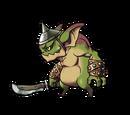 Goblin (Gear)