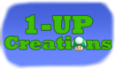 1-UP Creations Logo.png