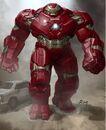 Hulkbuster Concept 2.jpg