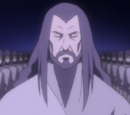 Patriarca del Clan Ōtsutsuki
