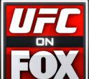 Fox UFC