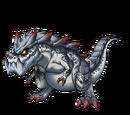Petrasaur (Gear)