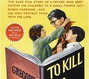 To Kill a Mockingbird (film)