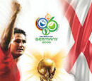 2006 FIFA World Cup (videojuego)