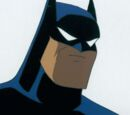 Batman (DCAU)