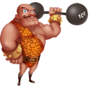 Strongman.png