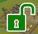 How to unlock any map