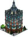 Belltower House (Night).png