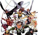 X-Men (Earth-262)