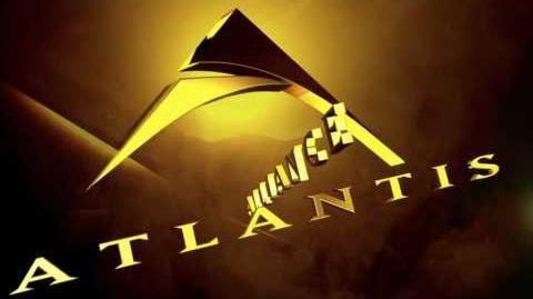 Alliance Atlantis/Other