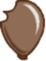 Choco Bloon.png