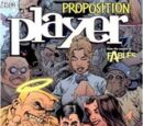 Proposition Player (Collected)