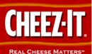 Cheezit.png
