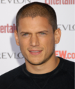 Wentworth Miller.png