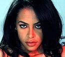 Aaliyah (1979)