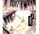 DanMachi Manga Chapter 20