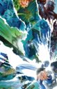 Secret Wars Vol 1 9 Textless.jpg