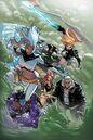 Extraordinary X-Men Vol 1 1 Textless.jpg