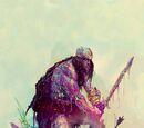 Arkon (Earth-616)