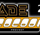 Home - Jade Cocoon 2