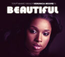 Beautiful (Musical)