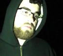 Alex (DarkHarvest00)