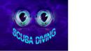 Scuba Diving Title.png